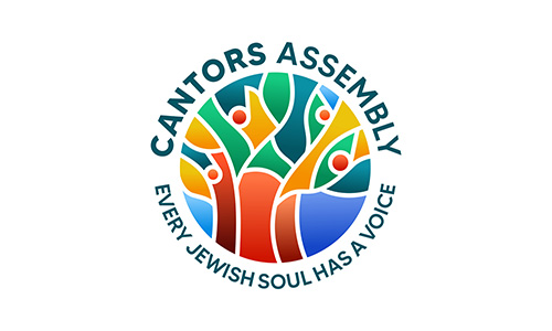Cantors-Assembly2